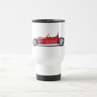 Hot rod 04 travel mug