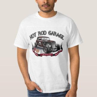 HOT ROD 2 T-Shirt