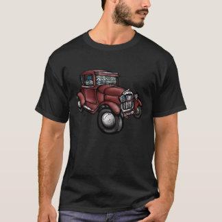 Hot Rod-Shirt T-Shirt