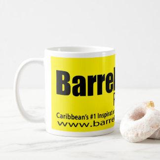 Hot Sip Coffee Mug