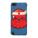 Hot Tako iPod Touch 5G Covers