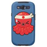 Hot Tako Samsung Galaxy S3 Covers