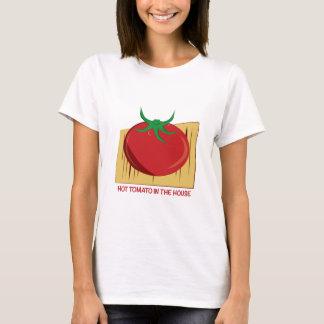 Hot Tomato T-Shirt