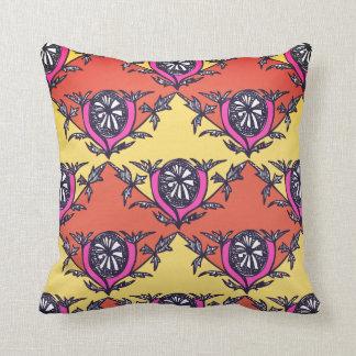 Hot-Tropic's_Palm-Tree-Outdoor-Indoor-Pillow-Set's Throw Pillow