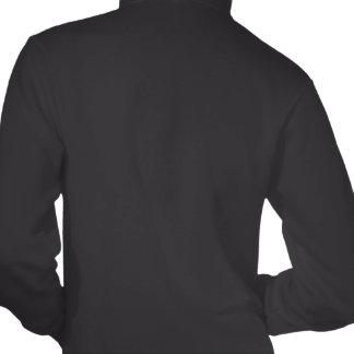 Hot Tropix Tattoo & Design / need ink Hooded Pullovers