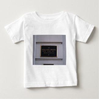 Hotel Baby T-Shirt