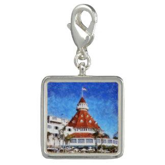 Hotel Del Coronado Charms
