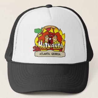 HotLanta Hat