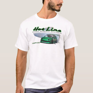 HotLineT1 T-Shirt