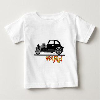 hotrod baby T-Shirt
