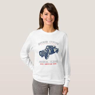 HotRod Custom Original Classic T-Shirt