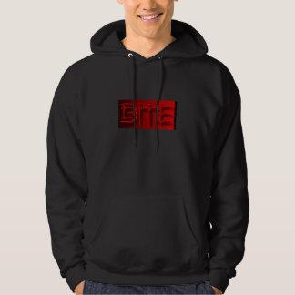 HotterThanHell hoodies