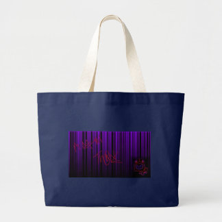 HotterThanHell Totes & Bags