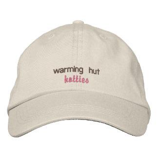Hottie Hat
