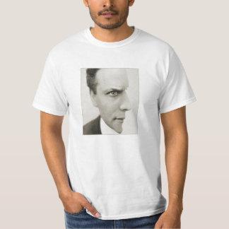 Houdini Optical Illusion T-Shirt