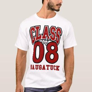Houle, Liz T-Shirt