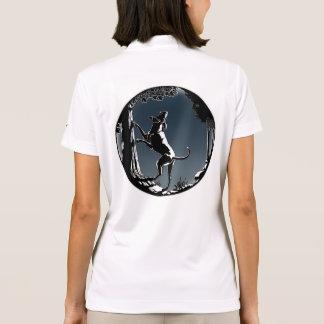 Hound Dog Hoodie Women's Hunting Dog Sports Jacket