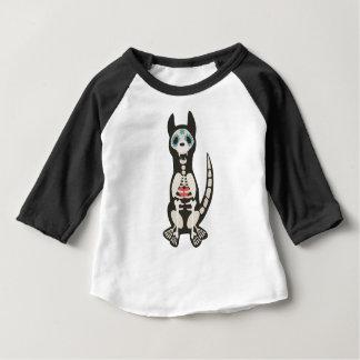 Hound of Doom Baby T-Shirt