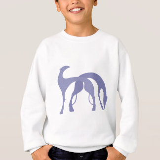 Hounds Bound Sweatshirt
