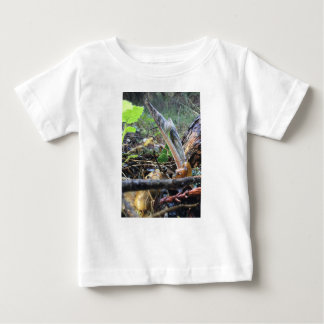 Hound's Tongue Sproutling Baby T-Shirt