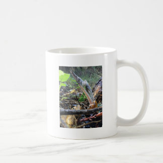 Hound's Tongue Sproutling Coffee Mug