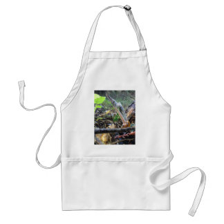 Hound's Tongue Sproutling Standard Apron