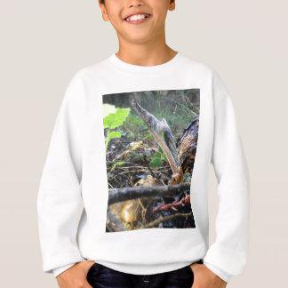 Hound's Tongue Sproutling Sweatshirt