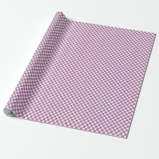 houndstooth bodacious and white