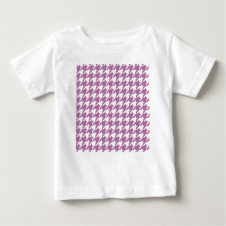 houndstooth bodacious and white baby T-Shirt