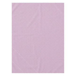 houndstooth bodacious and white tablecloth