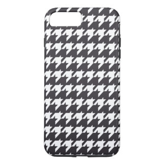 Houndstooth Case-Mate Tough iPhone 7 Plus Case