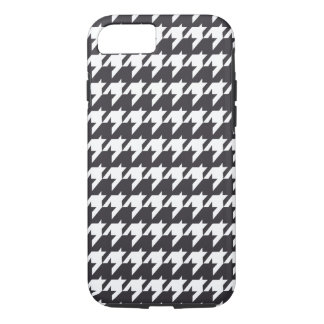 Houndstooth Case-Mate Tough Xtreme iPhone 7 Case