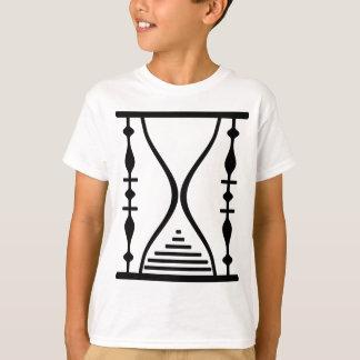 Hourglass T-Shirt