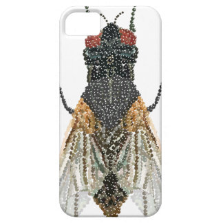 house fly . case for the iPhone 5