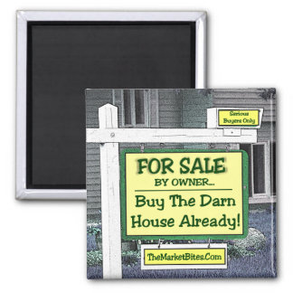 House For Sale   MAGNET