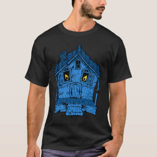 House Ghost T-Shirt