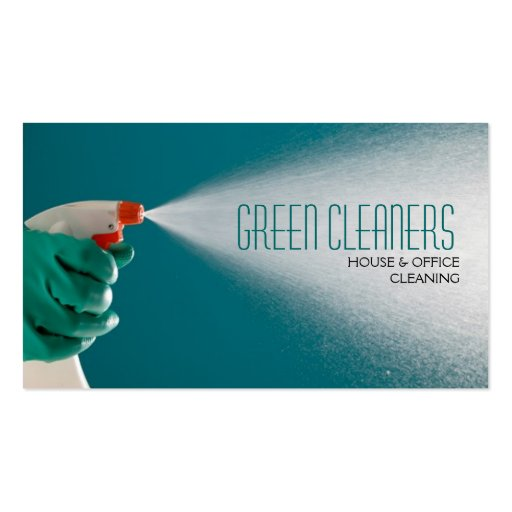 House Cleaning Services Home Cleaning Business