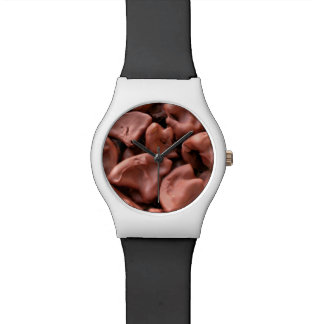 House-made Watch