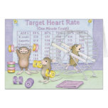 House-Mouse Designs® Card