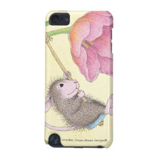 House-Mouse Designs® IPOD Touch Case