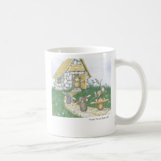 House-Mouse Designs® Mug