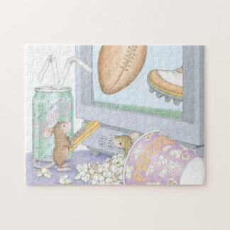House-Mouse Designs® -  Puzzles