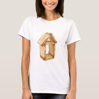 House of bread T-Shirt