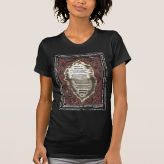 House of Deception T-shirt