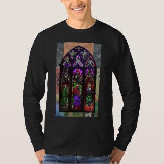 House of Faux design T-Shirt