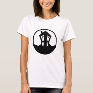 House of Geekery Merchandise T-Shirt