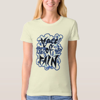 House Of Pain 2 T-Shirt