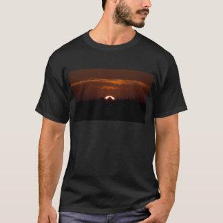 House Of The Falling Sun T-Shirt