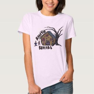 House! T Shirt