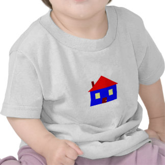 House Tee Shirts